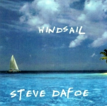Flying Home For Christmas, by Steve Dafoe-SongWriter on OurStage