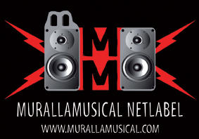 Tubular Dolls __  Jandokan & Jaime Helios, by Jandokan on OurStage