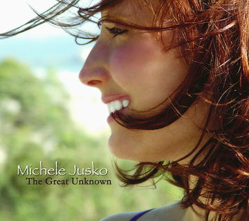 Beautiful Neurosis, by Michele Jusko on OurStage