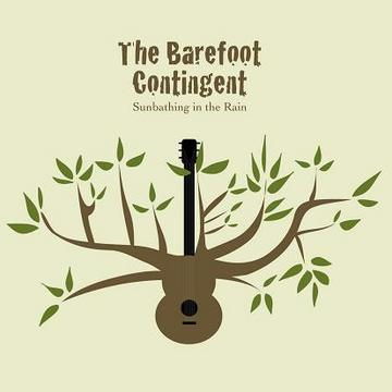 The Rain, by The Barefoot Contingent on OurStage