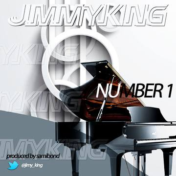 Number One, by Jimmy King on OurStage