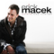 Who Am I to Be, by Erick Macek on OurStage
