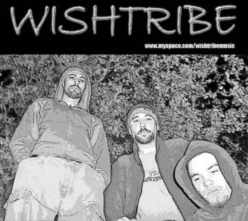 Pressure, by WishTribe on OurStage