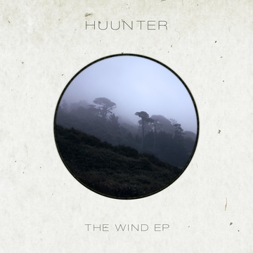 The Wind, by Huunter on OurStage