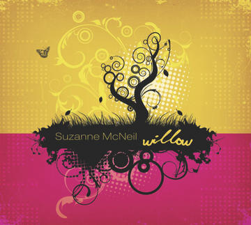 Spring Has Come, by suzanne mcneil on OurStage