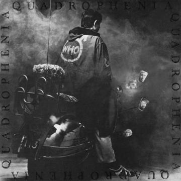 Love Reign O'er Me, by The Who on OurStage