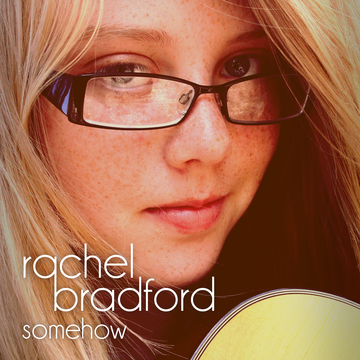 Katie's Song, by Rachel Bradford on OurStage