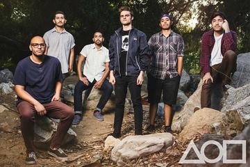 Lighthouse, by At Our Expense on OurStage