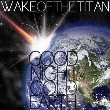 If We're Quiet, by Wake of the Titan on OurStage