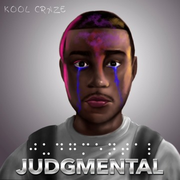 Judgmental, by KooL CrAzE on OurStage