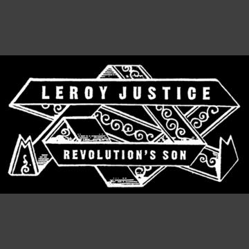 Hey Baby It's Me, by Leroy Justice on OurStage