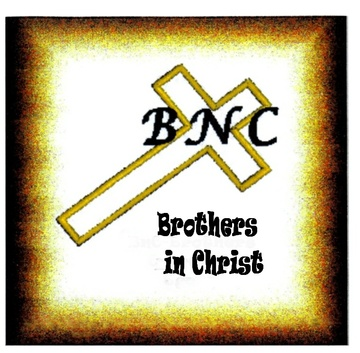 Give Him the Glory (demo), by BnC-Brothers in Christ on OurStage