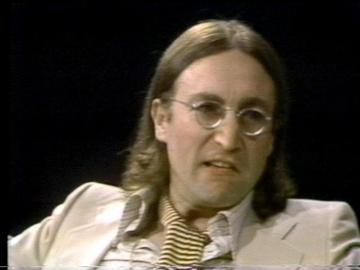 Nobody Loves You(John Lennon cover - live), by Dmitry Klychkov on OurStage