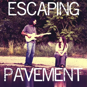 Winter Homecoming, by Escaping Pavement on OurStage