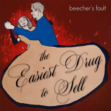 Make You Move, by Beecher's Fault on OurStage
