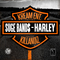 Suge Bands- Harley, by Suge Bands on OurStage