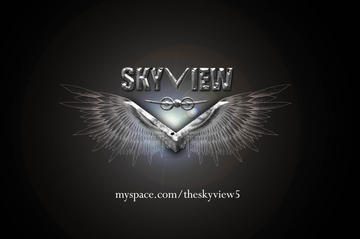 Take Off, by SKYVIEW on OurStage
