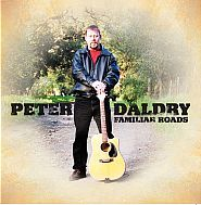 Familiar Roads, by Peter Daldry on OurStage