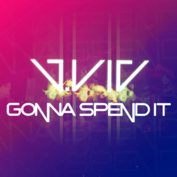 Gonna Spend It, by J.Vic on OurStage