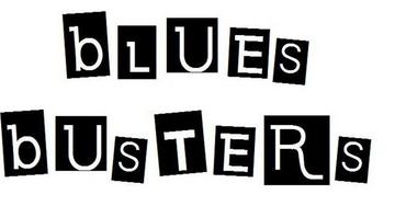 Just The Same, by bLUES bUSTERS on OurStage