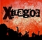Siempre te llevare, by Xtragos on OurStage