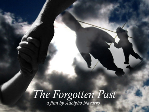 The Forgotten Past, by Adolpho on OurStage