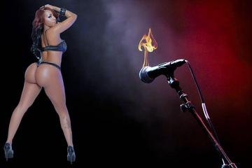 COME HARD(EXSPLICIT), by KAYOTIK on OurStage