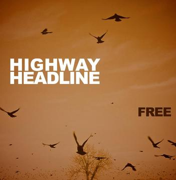 Free, by Highway Headline on OurStage
