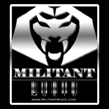 Infusion, by Miltant Muzic Records on OurStage