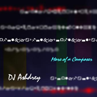 Gauntlet, by DJ Ashdrey on OurStage