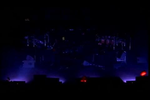 Evasive Maneuvers, by STS9 on OurStage