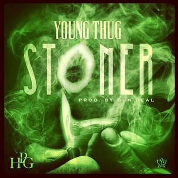 Stoner _Young Thug Ft. Ceno G , by Ceno Gangsta on OurStage
