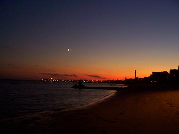 Romance On Moonlit Bay, by Jordan E. Spivack on OurStage