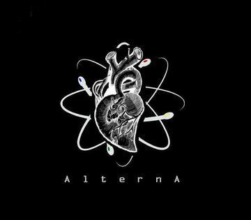 Nada nos va parar, by Alterna on OurStage