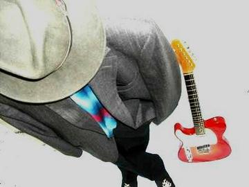Honky Tonk Lonesome, by Darrell Morris on OurStage