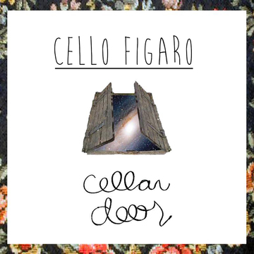 Lie To Me, by Cello Figaro on OurStage
