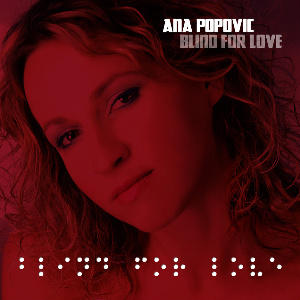 Putting Out the APB, by Ana Popovic on OurStage