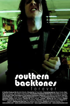 Forever, by Southern Backtones on OurStage