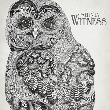 Witness, by Melinda-www.listentomelinda.com on OurStage