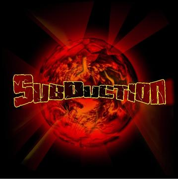 Dead Inside, by SubDuction on OurStage