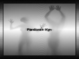 Forced in Submission, by Pandora`s Kyn on OurStage