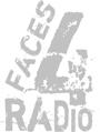 Something More, by Faces4Radio on OurStage