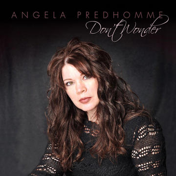 My New Favorite Song, by Angela Predhomme on OurStage