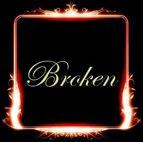 Broken, by Emeria on OurStage