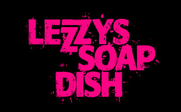 Fall or Fly (Instrumental), by Lezzy's Soap Dish on OurStage