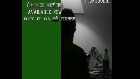 Show Time Music Video, by Yung Bodie on OurStage