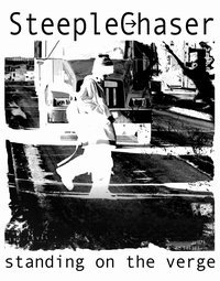 lullaby, by Steeple Chaser on OurStage