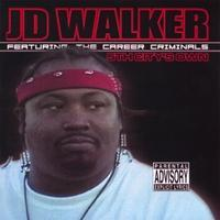 We Gone Be All Rite, by JD Walker on OurStage