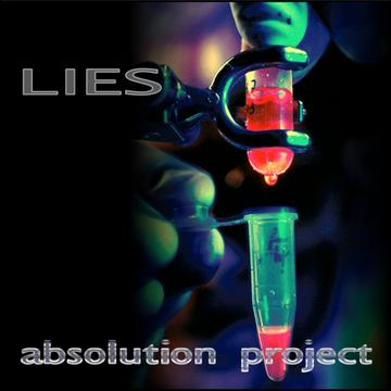 Numb, by Absolution Project on OurStage