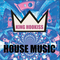 What is House Music- Radio Edit, by King Hookiss on OurStage